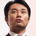 杉村太蔵 「11歳の哲学者」中島芭旺くんにツッコミ「矛盾してる」