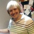 精子を提供し続けている英41歳男性(出典:http://www.telegraph.co.uk)