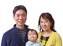 ごく普通の妻が、年収1500万円!? 「稼げるノート術」大公開