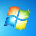 Windows 7/8.1のサポートが期間短縮になる可能性も