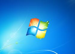 Windows 7/8.1のサポートは来年夏まで? 最新PCだとサポート期間が短縮される!