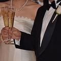 玉の輿狙い女子必読!弁護士と結婚する方法を弁護士自ら伝授