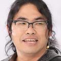 アンガールズの田中卓志 ロッチ中岡創一に怒り「クソ人間!」