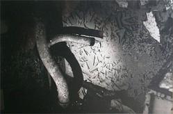 デヴィッド・リンチの大規模展覧会 ラフォーレ原宿で開催