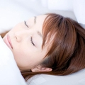 米大学の調査結果から導く、好きな夢を見る方法