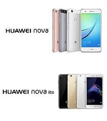 iPhoneに次いでファーウェイに躍進! SIMフリーで1位、全体で3位と日本戦略でも死角なし