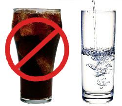 ダイエット飲料の副作用怖すぎ!4つのこれを知らないアナタは大変なことに!