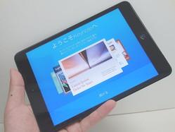 タブレット国内シェアが落ちつづけるiPadはオワコンにむかっている?数字に惑わされないiPadの魅力と成長