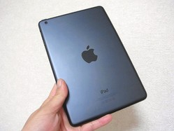 「iPad mini 3」が発表された今だからこそ買うべきは「iPad mini 2」という5つの理由