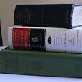 図書館の本に要注意—ベルギー研究結果