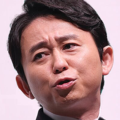 有吉弘行が医師集団の「馬鹿騒ぎ」に呆れる