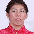 吉田沙保里の恋愛に澤穂希さんが辛らつ発言連発「何だよ!」