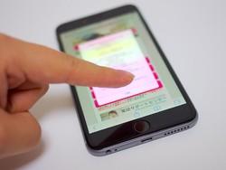 iPhoneで登場した悪質な「消せないメッセージ」スパムを手軽に消す方法「あわてて電話はしないように」