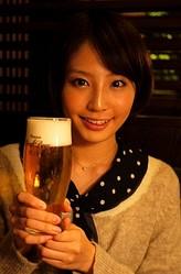 いつもの飲み会が確実に盛り上がるスマホキャンペーン実施中!