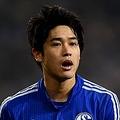 内田篤人のアジア杯招集にシャルケ側難色も「交渉の意思あり」