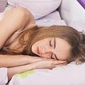 ダイエット失敗の原因!! 痩せるために必要な睡眠時間が判明