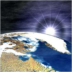 そろそろヤバい!?2012年地球滅亡説はどうなった?