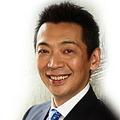 「ミヤネ屋」司会、宮根誠司のオフィシャルブログ(http://ameblo.jp/miyane-seiji/)