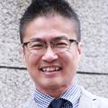 乙武洋匡氏 「イッテQ」での大島美幸の出産シーンめぐる非難を一蹴