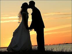 大物有名人結婚ラッシュ!有名人のプロポーズの言葉集