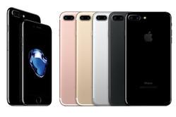 iPhone 7/7 Plusの購入意向は33.7%、人気モデルは「iPhone7/ジェットブラック」。MMD研究所調べ