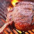 宇宙は「ステーキの香り」がするらしい!世界の仰天トリビア!