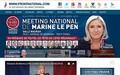 仏州議会選挙、極右政党FNが第1党に!6州でトップ
