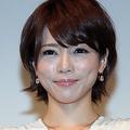 美人すぎる妹のウエディングドレス姿をブログで公開した釈由美子