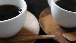 コーヒー 飲む と 気持ち 悪く なる