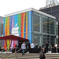 本日26時よりApple新製品発表会