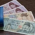 韓国の通貨ウォンが下落していることについて、中国メディアの科技日報はこのほど、「韓国からマネーの逃避が止まらない」と伝え、今後さらにウォン安が進行する可能性と「小規模」の危機ぼっ発の可能性について論じた。(イメージ写真提供:123RF)
