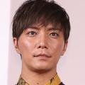 成宮寛貴氏「復帰」で浮上するプラン アパレルブランド立ち上げへ?