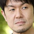 土田晃之が張本勲氏のなでしこジャパン批判を一蹴「サッカー知らない」
