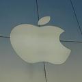 Appleのマップアプリ 不具合改善しGoogleマップの3倍以上の利用者