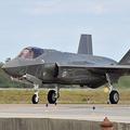 F-35が戦闘機の常識を覆す「ずんぐりむっくり」の理由
