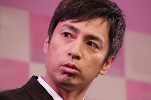 「徳井義実 」の画像検索結果