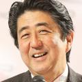 安倍首相の発言に関する字幕に誤り…日本テレビが謝罪