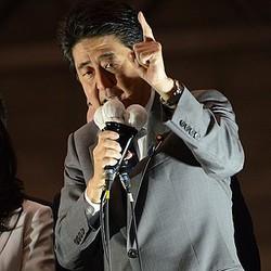写真で振り返る「ニコニコ超会議2」- 日本で最もカオスなイベントに2日間ぶっ通しで参加してみた (1) 総来場者数は10万3,561人、公式生放送での視聴者数はのべ509万4,944人に