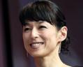 女優・鈴木保奈美 ブチ切れた誕生日エピソードを公開「もうイイ!って」