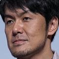 土田晃之 自身に関するWikipediaの記述を否定「直そうかな」