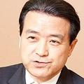 消費税増税が国会で議論されるなか、「今、増税すると国家が破綻してしまう」と語る江田憲司氏。その数字的根拠を明かす