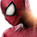 ついに映像が公開!  - 映画『アメイジング・スパイダーマン2』