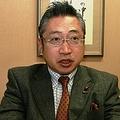渡辺喜美代表(10年3月撮影)