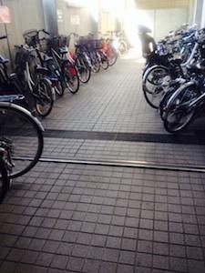 [画像] 昔の自転車はなぜ20年も使えたのか