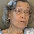 1日3本ドクターペッパーを飲む104歳の長寿女性