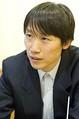 ついにTPPに参加することがほぼ決定的となった日本。報道の裏側、アメリカの真意などを反対派の中野氏が明かす