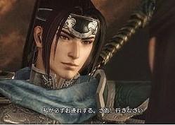 PS3「真・三国無双6」PV第1弾が公開!