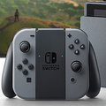 Nintendo SwitchがVRに対応する可能性が浮上 特許書類の中に図面を発見