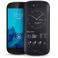 ロシア製2画面スマホ「YotaPhone2」が北米でも大好評