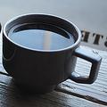 あの飲み物を飲むほど、糖尿病が減少 米国のハーバード大学が4年間の追跡調査(Medエッジ)